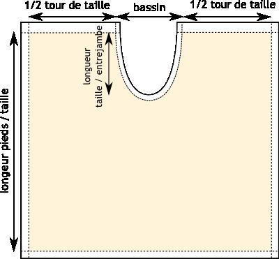rec素材边框